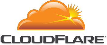 cloudflare88