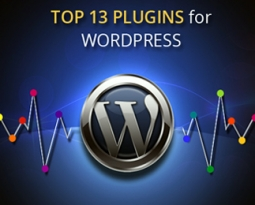 13 Best WordPress Plugins You Need